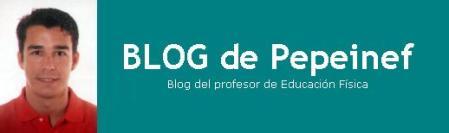 cabecera-con-nombre-del-blog-pepeinef