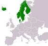 nordicpassportunion
