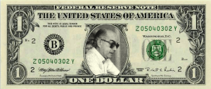 money-miguel-fernandez