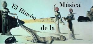 El Rincón de la música2 copia