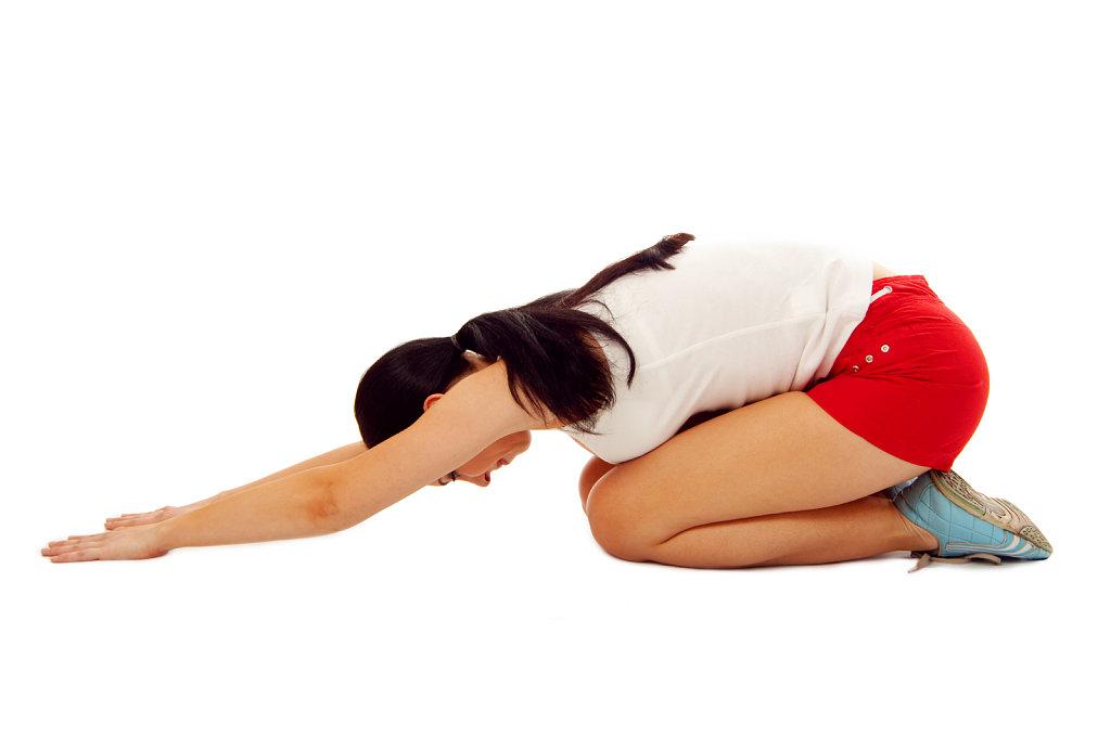 Postura Corporal | Educación Física plus (EF+)