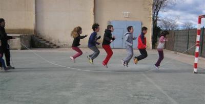 10.11. Comba saltar.jpg