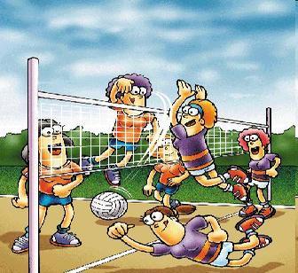 10.7. voleibol escuela.JPG
