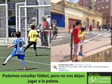 1.2.9. Fútbol vs. Pelota copia