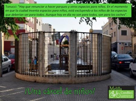 2.4.3. Parque infantil. Cárcel de niños copia.jpg