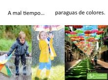 6.2. A mal tiempo, paraguas de colores copia