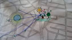 MetroMinuto 1º FGL Estepona